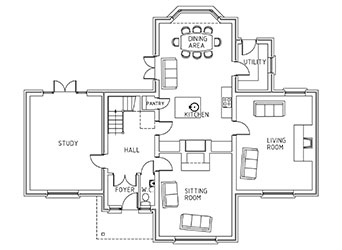images/sher/Shercock-2-storey-cruxiform.jpg